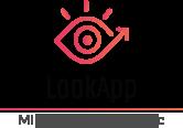 LookApp - Miles de ojos a un clic