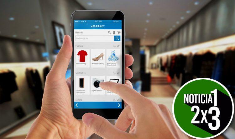 La app que ahorra dinero en tu Investigación de Mercados