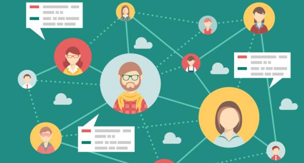 ¿Sabes qué son los negocios de economía colaborativa?