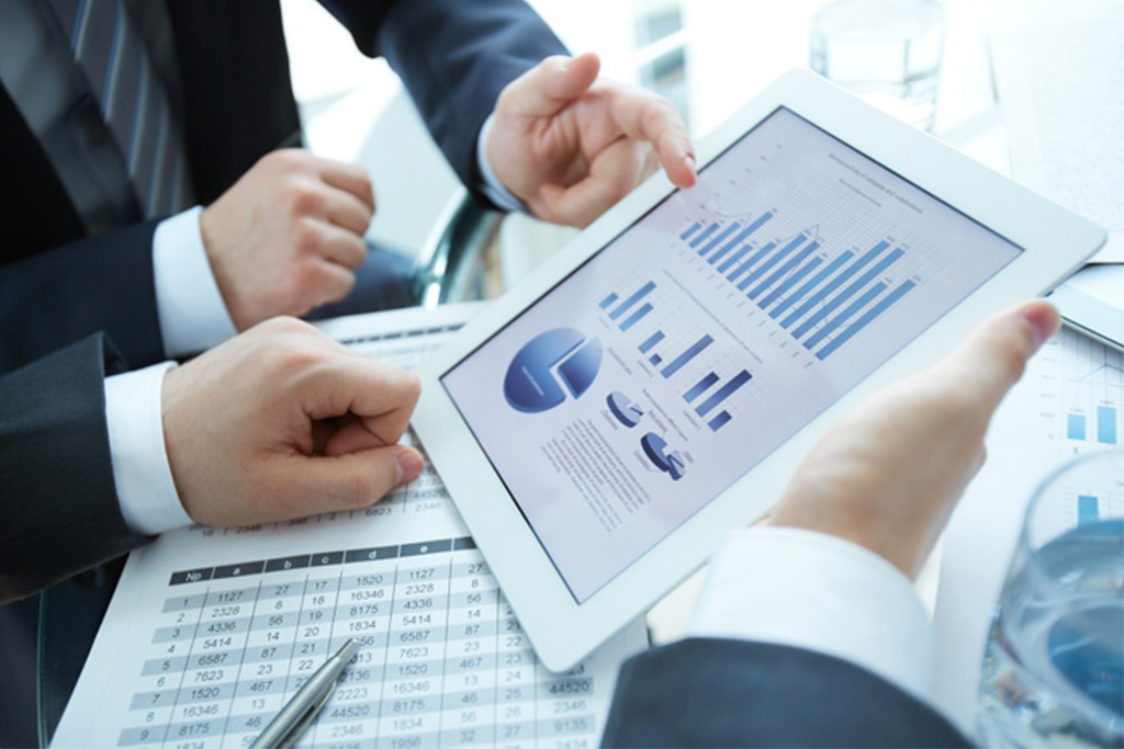 Investigación de Mercados tradicional VS LookApp: Un caso de estudio