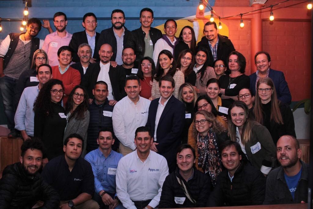 10 startups colombianas terminan fase de expansión y se posicionan como referentes para el país y la región