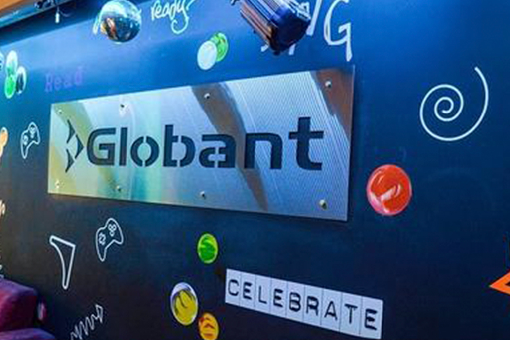 El emprendimiento Colombiano LookApp ganó el Demo Day de Globant Ventures
