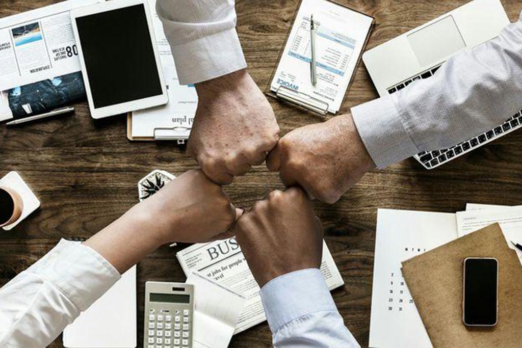 LookApp da 5 consejos para emprender un negocio