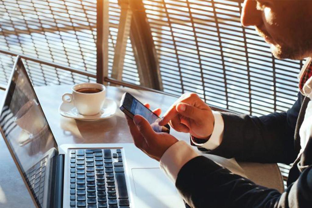 LookApp: Cuatro tips para obtener ingresos adicionales desde el celular